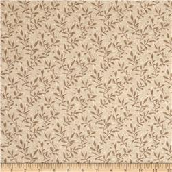 Westbury Branches Taupe