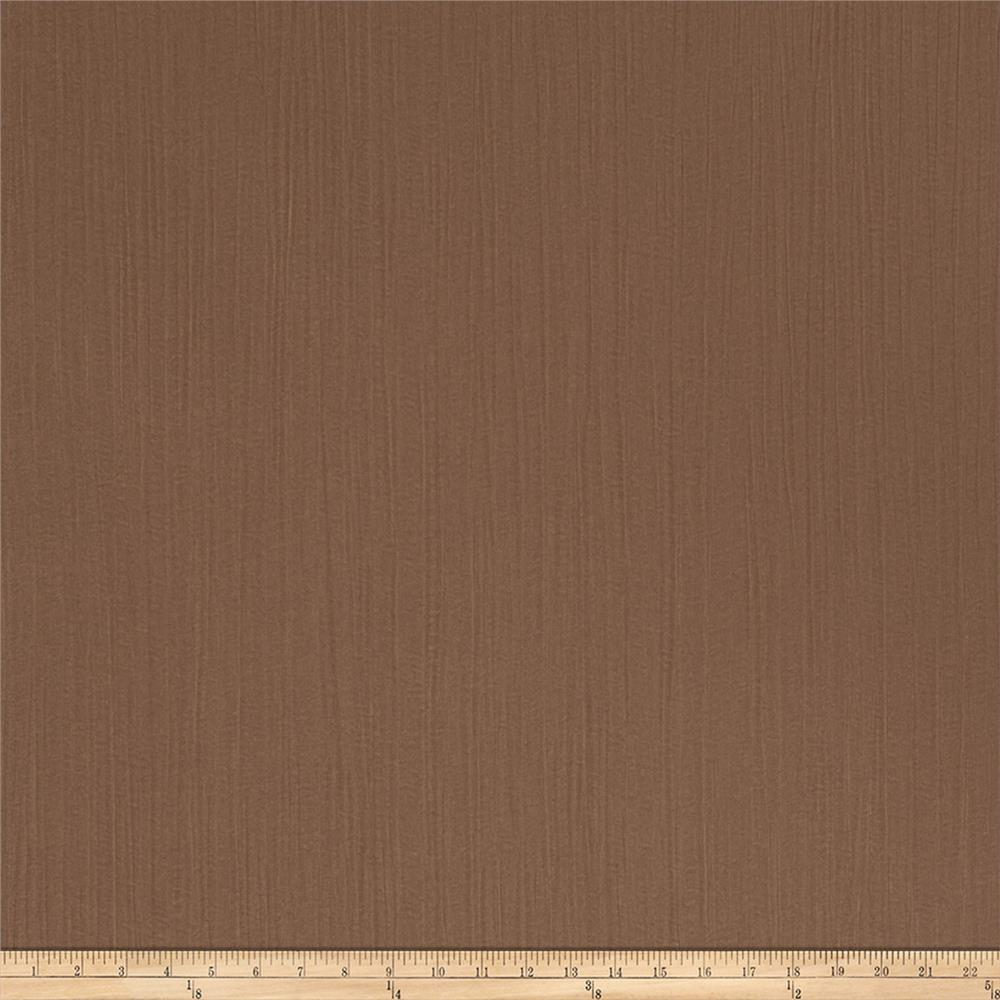 Fabricut 50135w Renata Wallpaper Cardamon 02 (Double Roll)