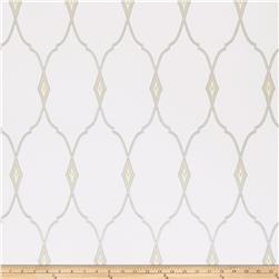 Fabricut 50089w Mirasol Wallpaper Essex 01 (Double Roll)