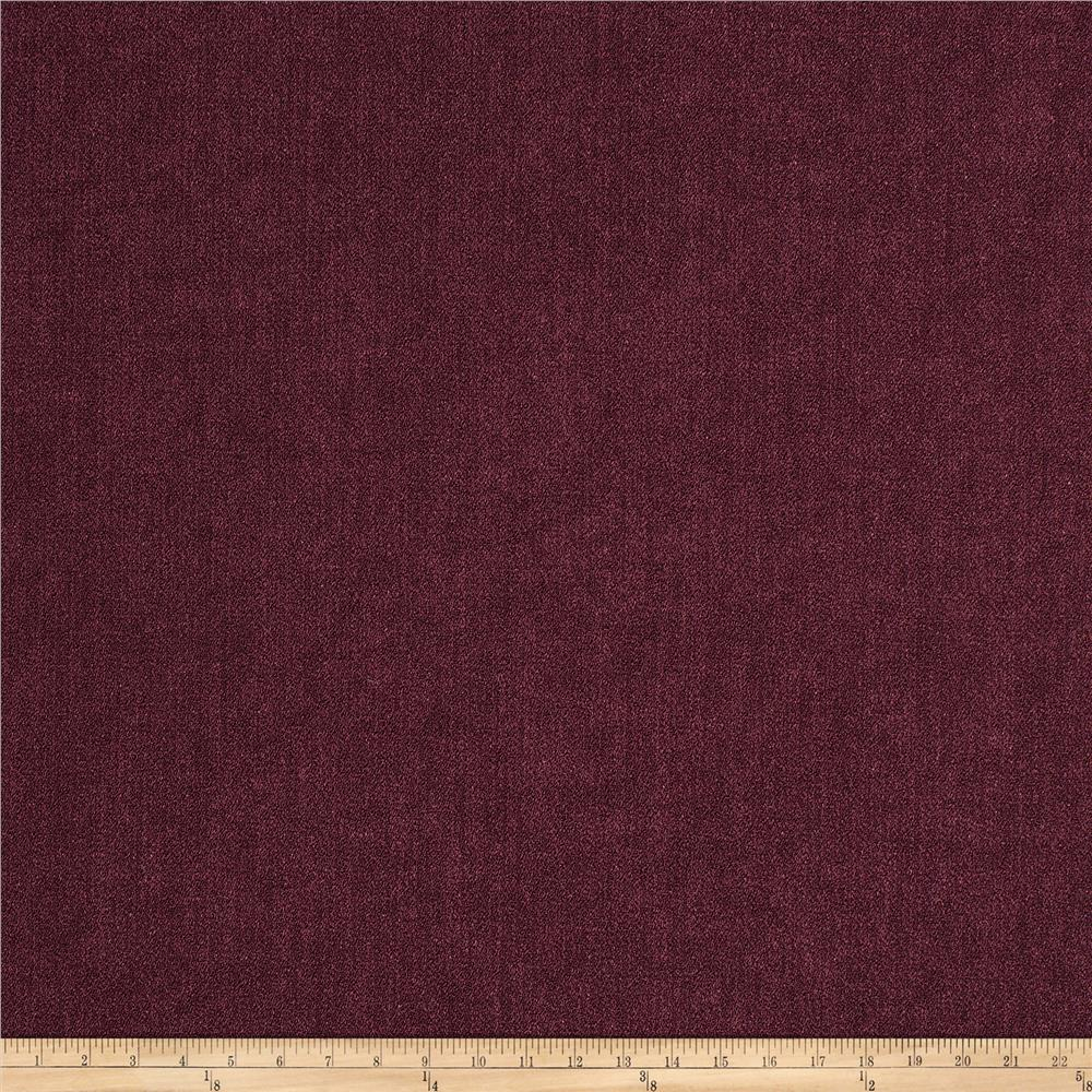 Trend 2568 Ruby
