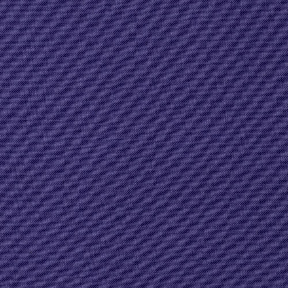 Cotton Supreme Solids Feeline Blue