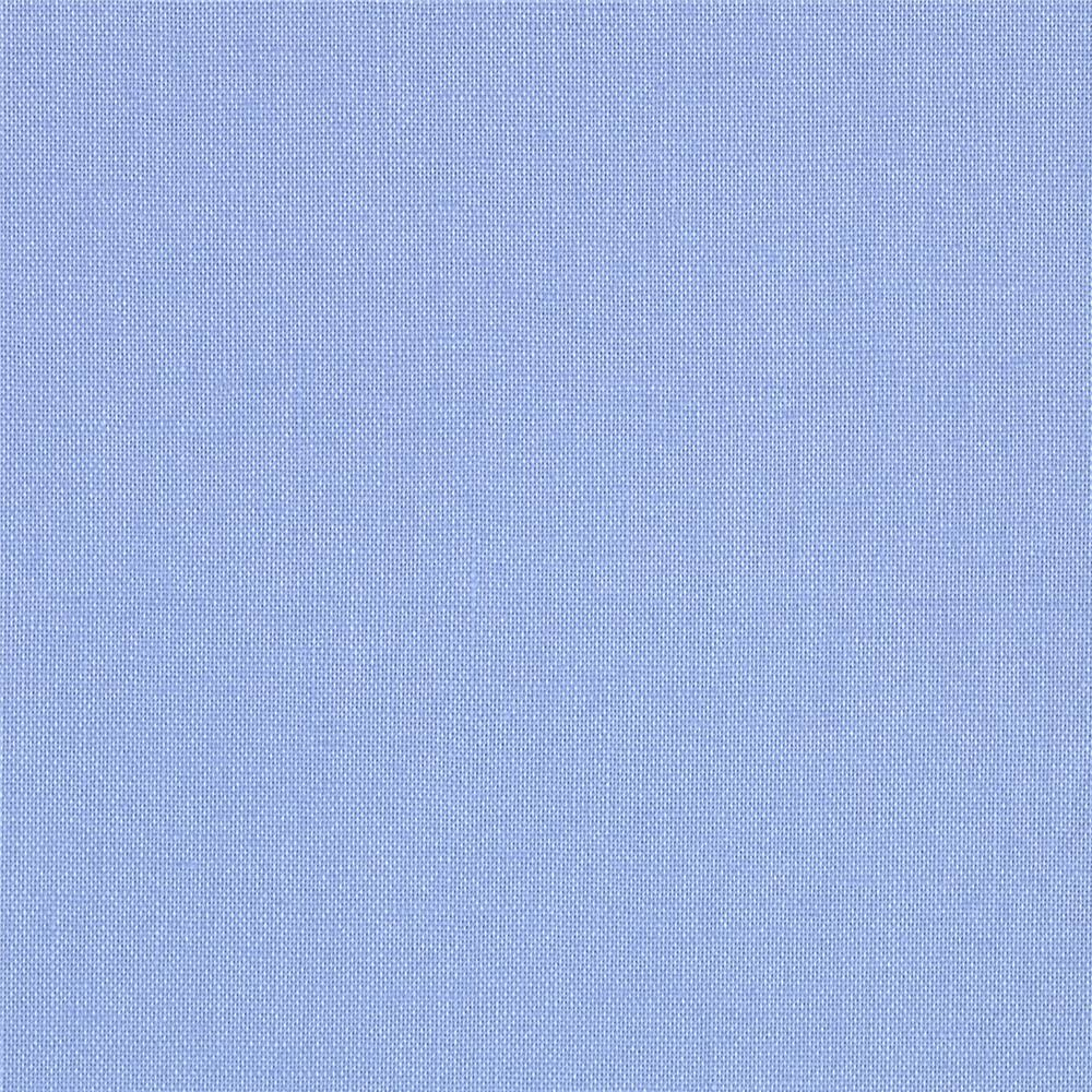 Kona cotton periwinkle discount designer fabric for Fabric purchase