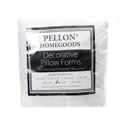 Pellon Home Goods Pillow Insert 20'' x 20''