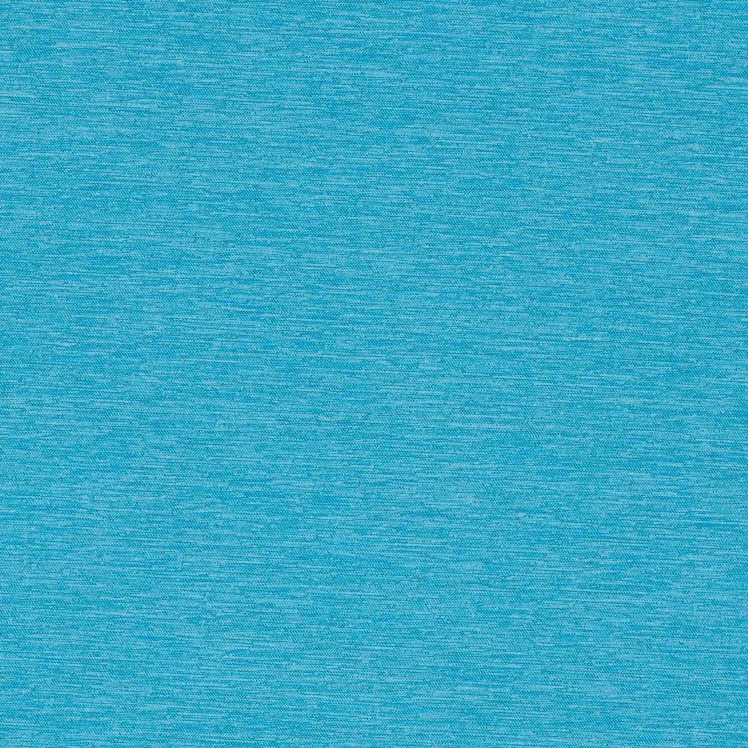Emma Polyester Shirting Turquoise Fabric by Logantex in USA
