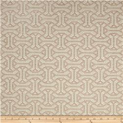 P/Kaufmann Twist & Shout Jacquard Breeze