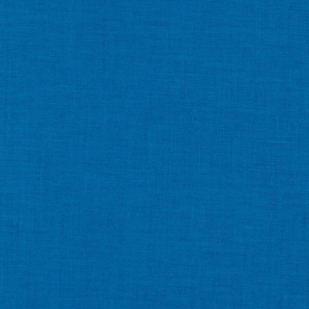 Michael Miller Cotton Couture Broadcloth Blue