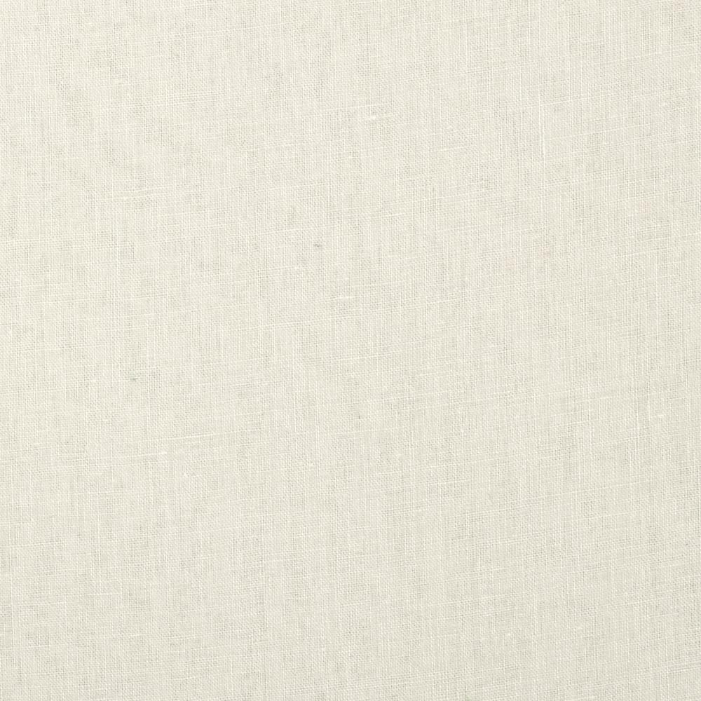 Cotton Voile Ivory