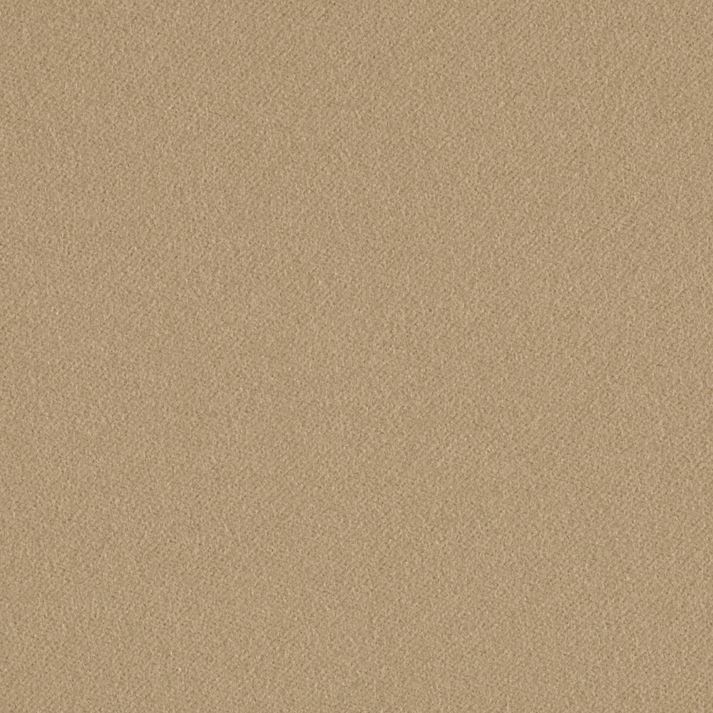 Kaufman Chamonix Cotton Moleskin Tan