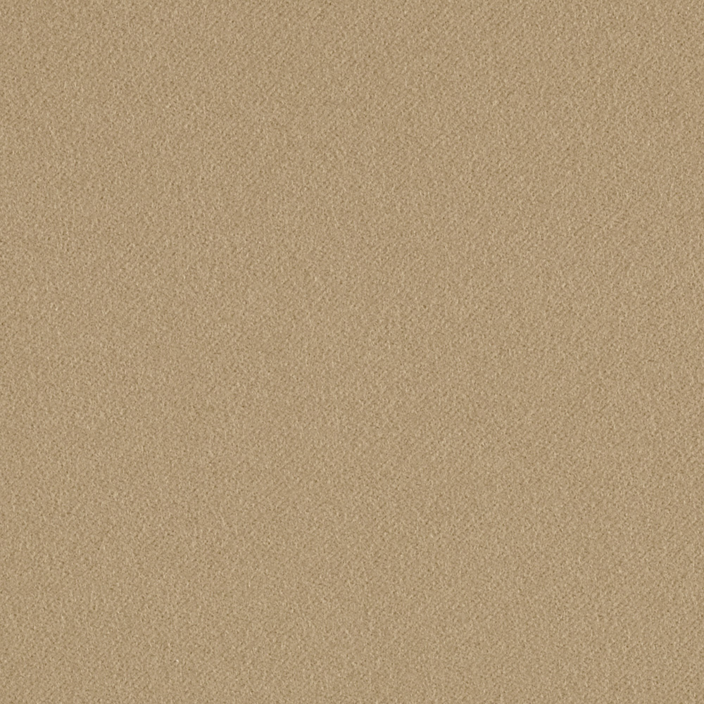 Kaufman Chamonix Cotton Moleskin Tan Fabric