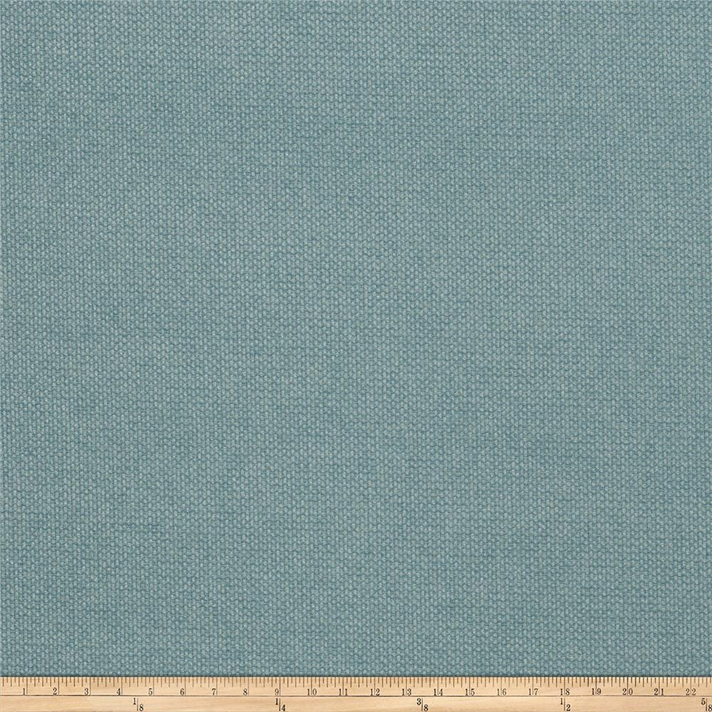 Trend 03600 Boucle Basketweave Turquoise