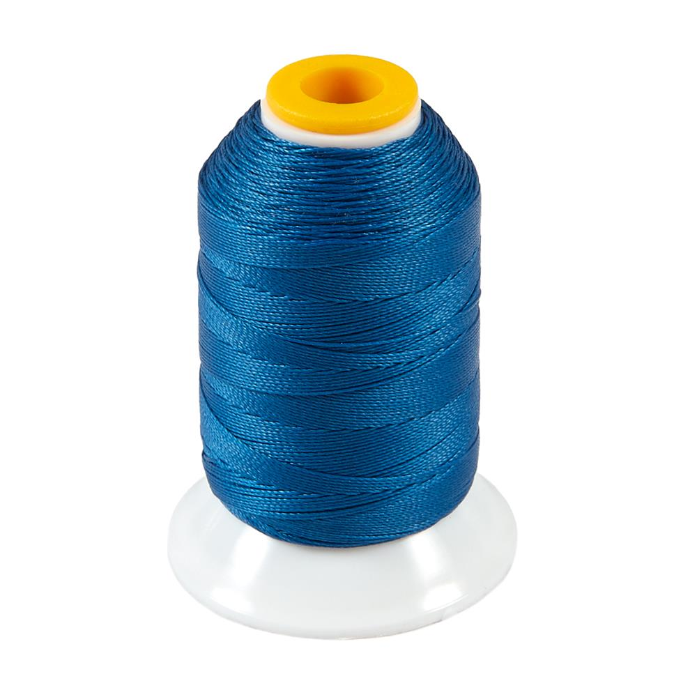 Coats & Clark Outdoor Living Thread Blue