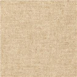 Premier Prints Unprinted Oatmeal Natural