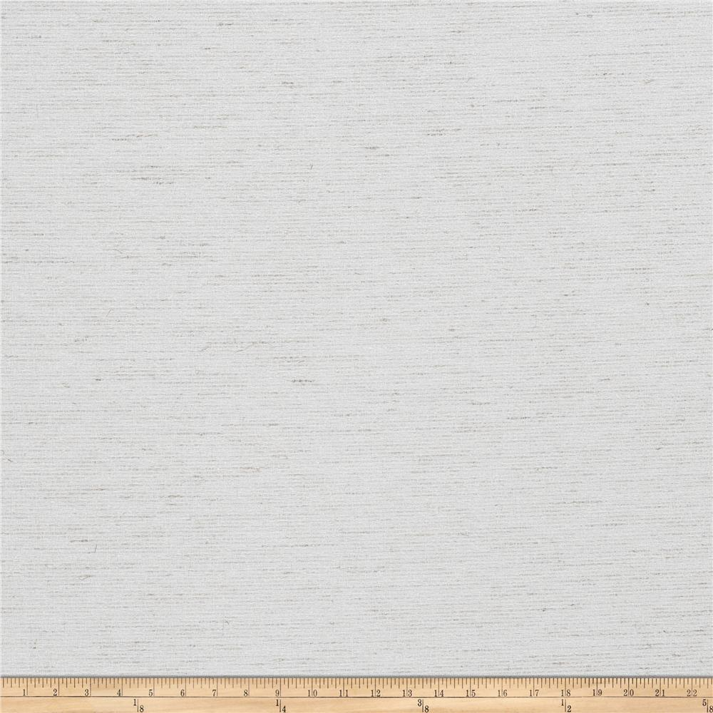 Trend 03707 Woven Frost