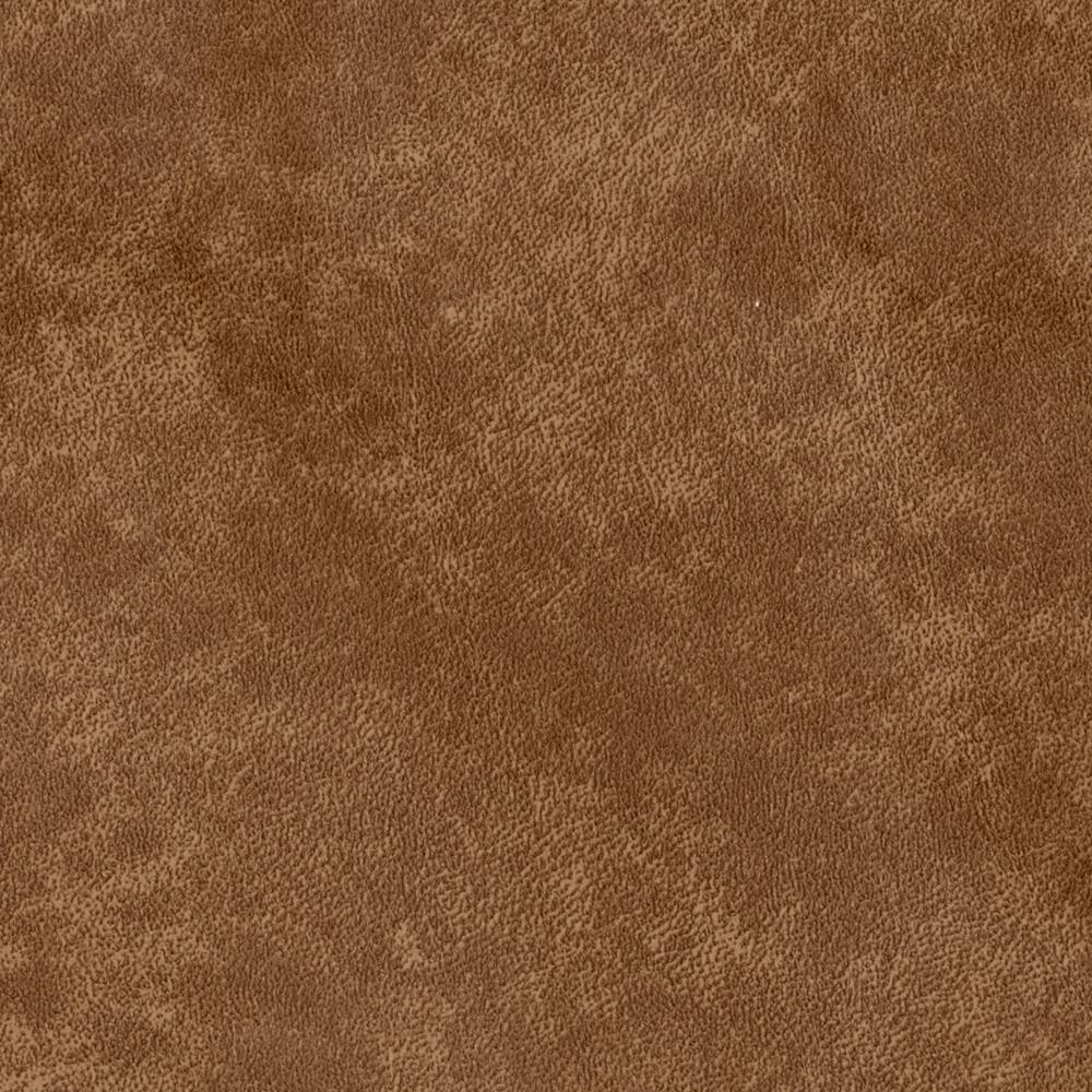 Galaxy vinyl camel discount designer fabric for Cloth material