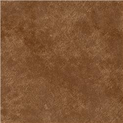 Galaxy Vinyl Camel Fabric