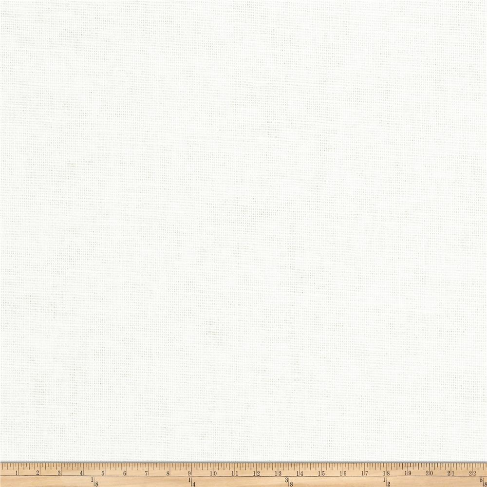 Jaclyn Smith 01838 Linen Oyster