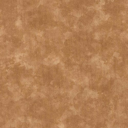 Moda Marbles (9878) Paper Bag Fabric