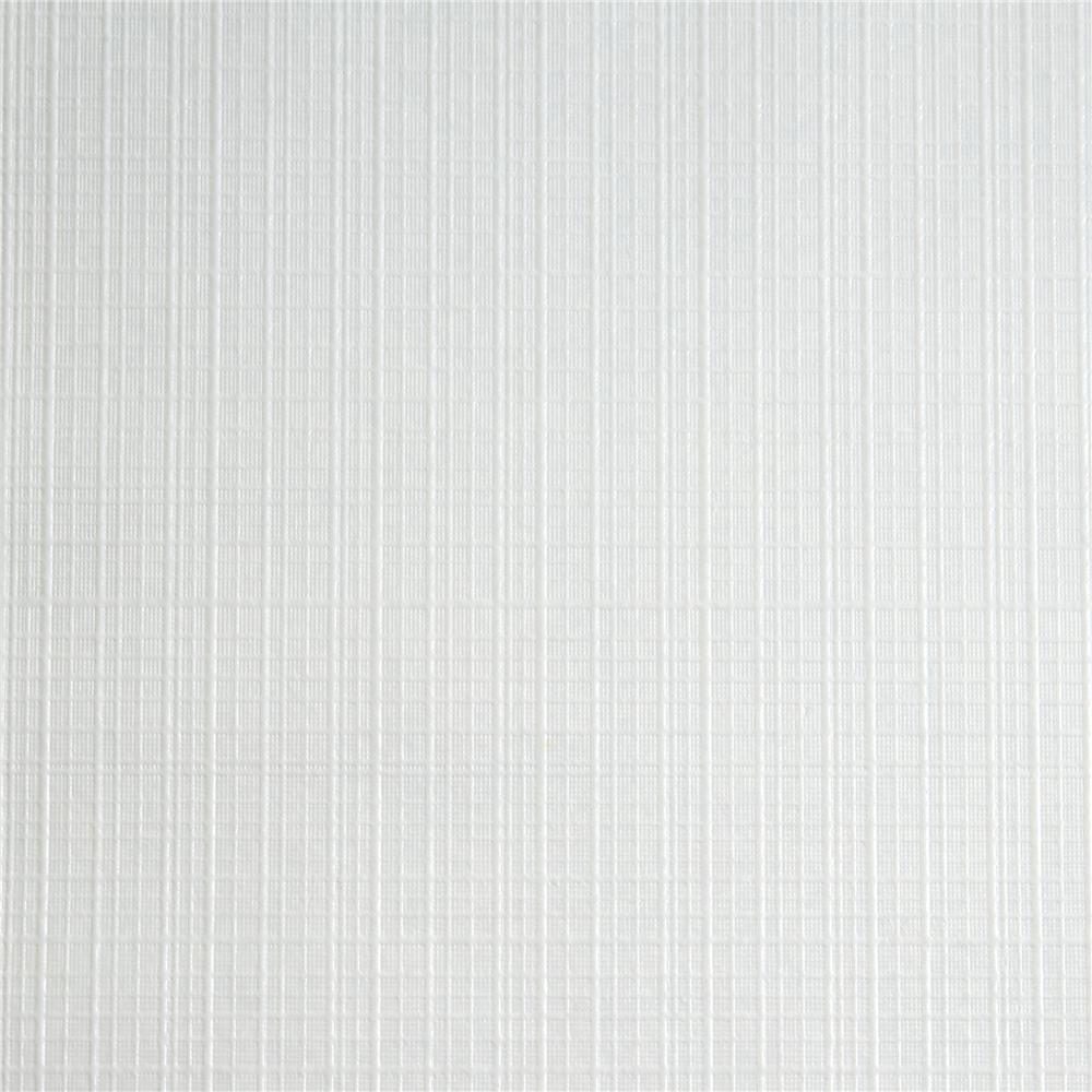 Fleece Backed Tablecloth White Fabric