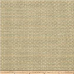 Trend 03390 Basketweave Spa