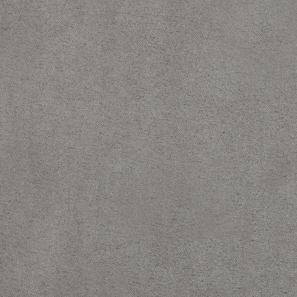 Ramtex Microsuede Dove Fabric by Ramtex in USA