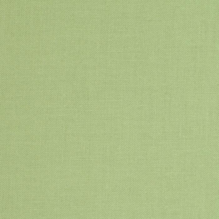 Cotton Supreme Solids Celadon Green