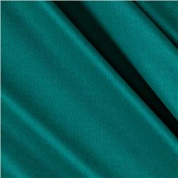 Nylon Activewear Knit Solid Aruba Green