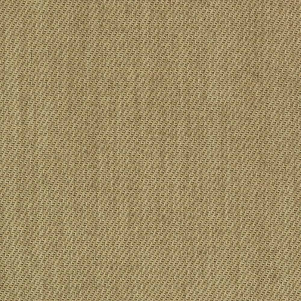 Richloom indoor outdoor mojo solid driftwood discount for Outdoor fabric