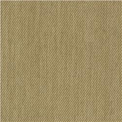 Richloom Indoor/Outdoor Mojo Solid Driftwood Fabric