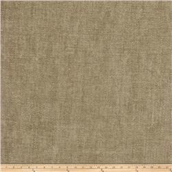 Fabricut Slide Chenille Willow