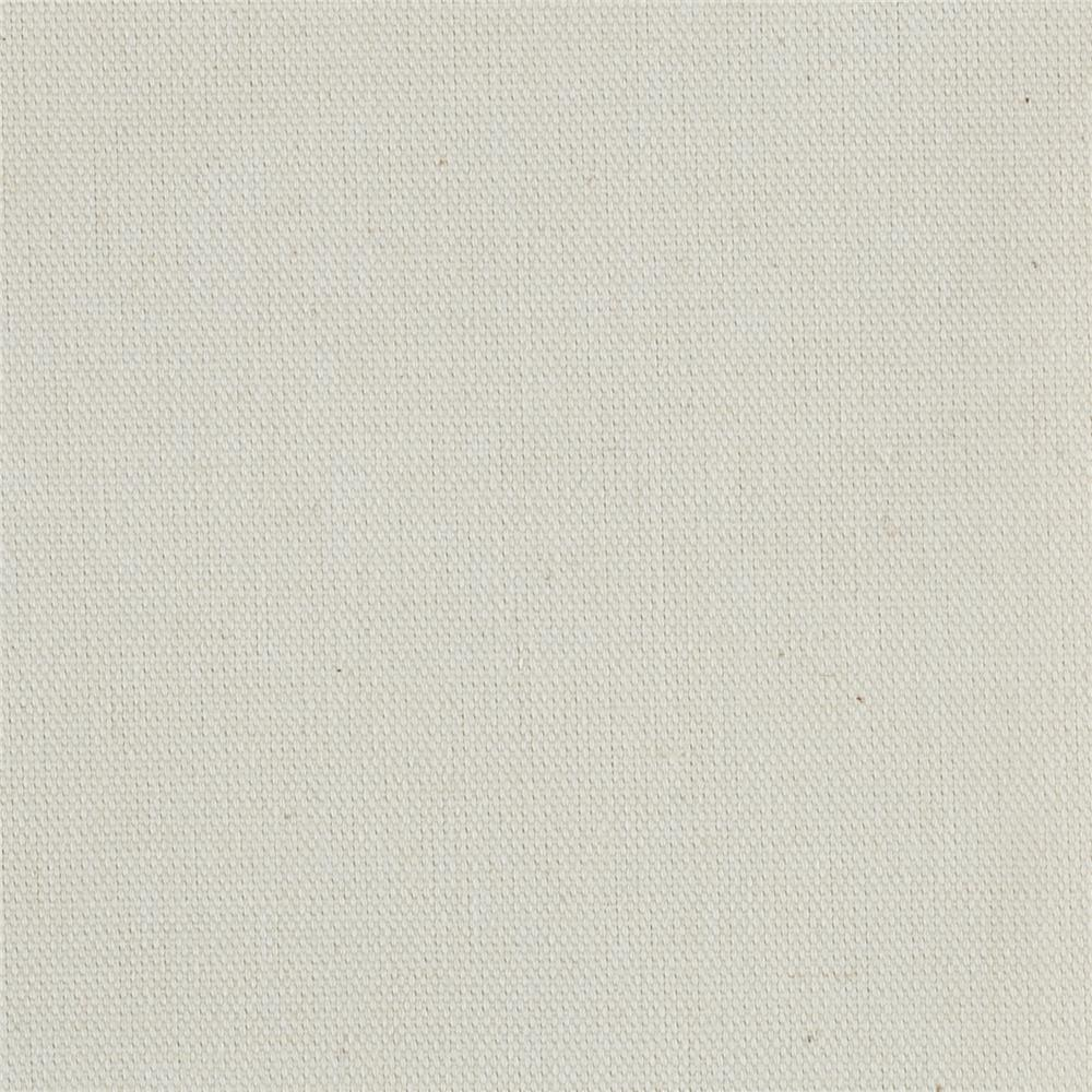 Home Dec Canvas Cream