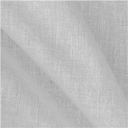 Pellon SF101 Shape-Flex Woven Fusible Interfacing White