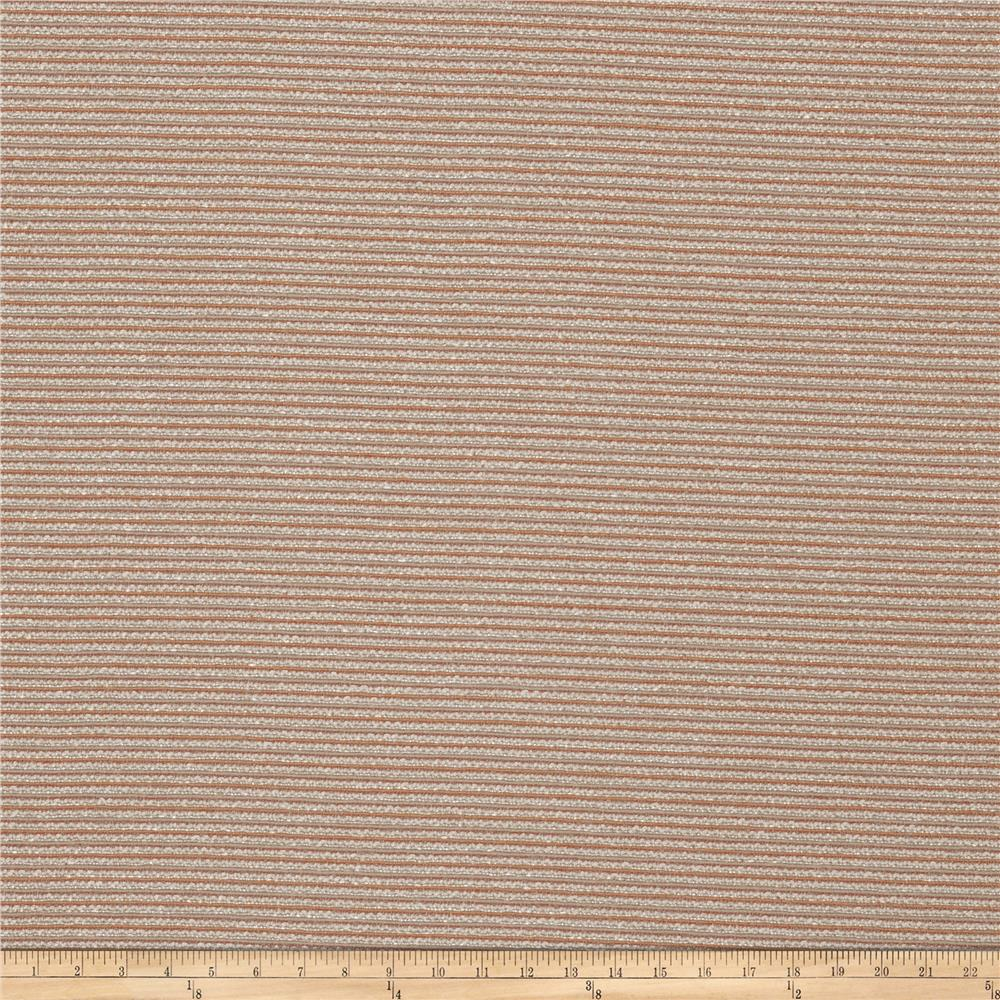 Trend 03706 Ottoman Tweed Spice