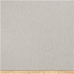 Fabricut 50010w Kindly Wallpaper Taupe 03 (Double Roll)
