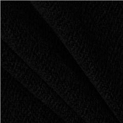 Covington Exhale Chenille Black