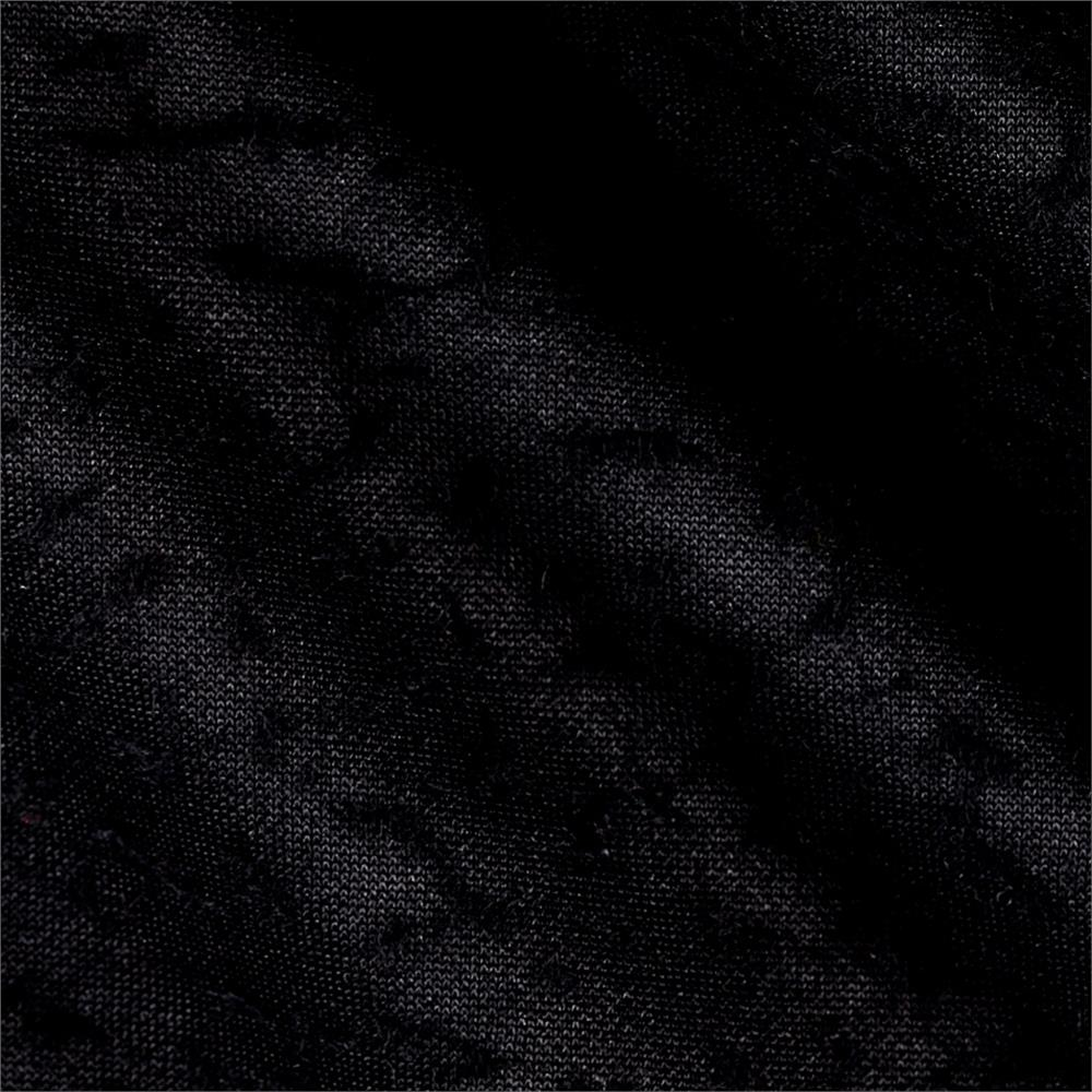 Telio Anuka Wool Black