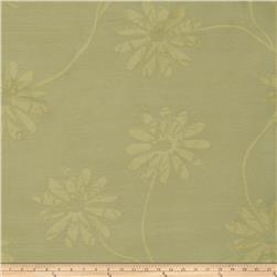 Fabricut Capitola Willow