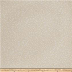 Fabricut Belle De Nuit Wallpaper Natural (Double Roll)