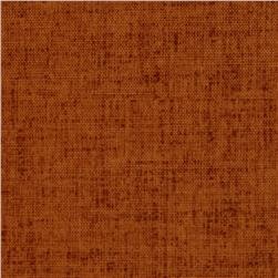 Robert Allen @ Home Indoor/Outdoor Baja Linen Spice