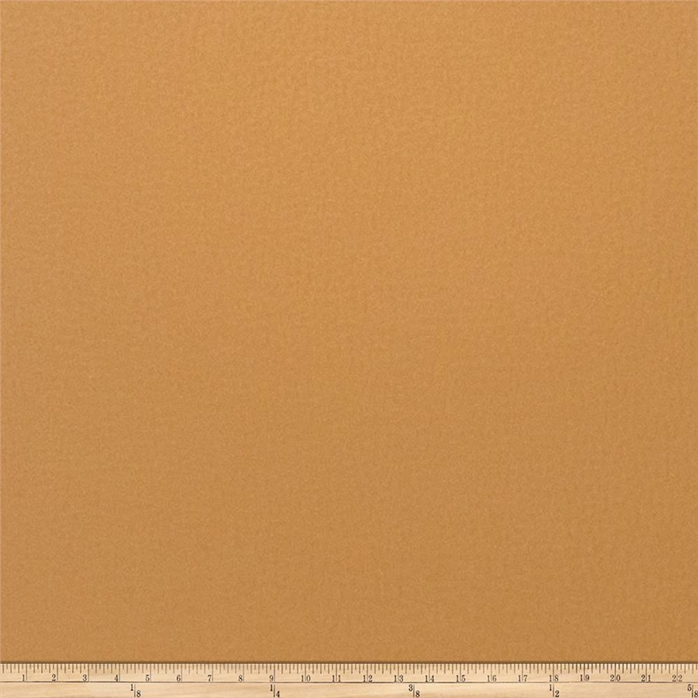 Trend 02042 Faux Leather Matte Macaroon