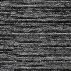 Trend 03345 Charcoal