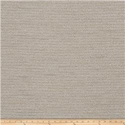 Trend 03704 Chenille Pearl Tweed Soapstone