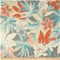 Tommy Bahama Home Hibiscus Glow Nectar