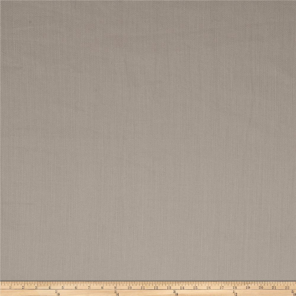 French General Gaillac Linen
