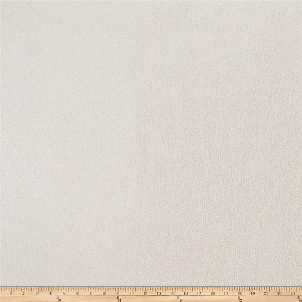 Fabricut 50015w Quiver Wallpaper Fresco 02 (Double Roll)