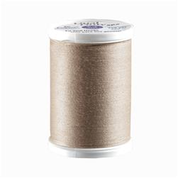 Coats & Clark Dual Duty XP 250yd Raw Sugar
