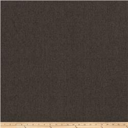 Fabricut Devon Faux Wool Ebony