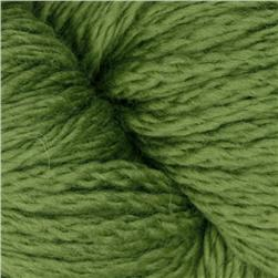 Amy Butler Sweet Harmony Yarn (137) Fern