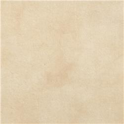 Moda Primitive Muslin Flannel Pie Crust