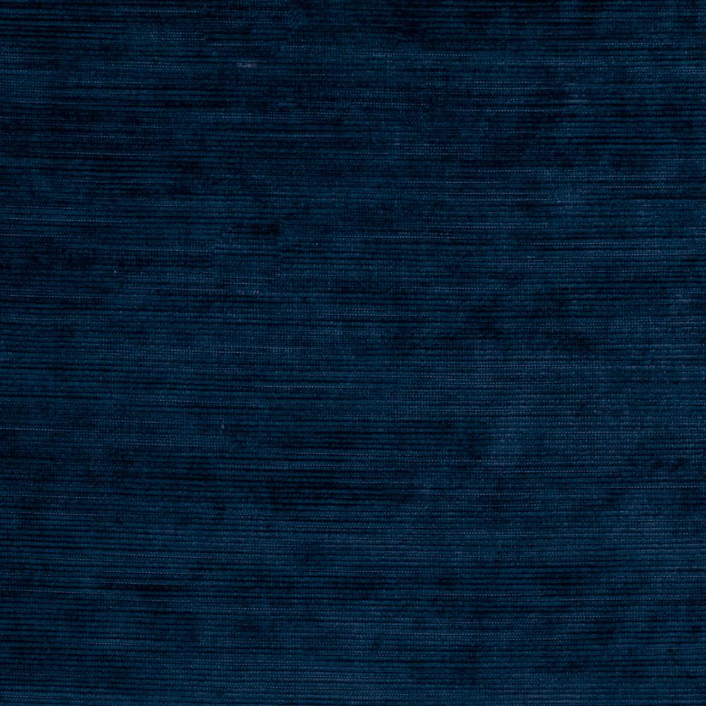 Fabricut highlightvelvet corduroy navy discount designer for Corduroy fabric