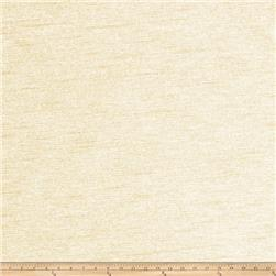 Trend 01697 Faux Silk Buff
